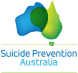 suicide_prevention_australia
