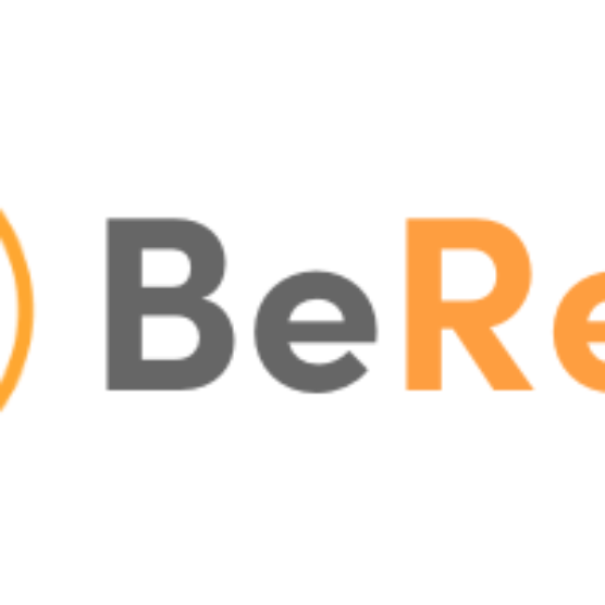 Be Readi Episode 2: Anthony Seibold on balancing mental health and wellbeing with the pressures of professional sport.