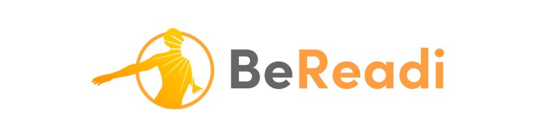Be Readi Episode 1: Gerry Ryan on maintaining your mental health in a pandemic